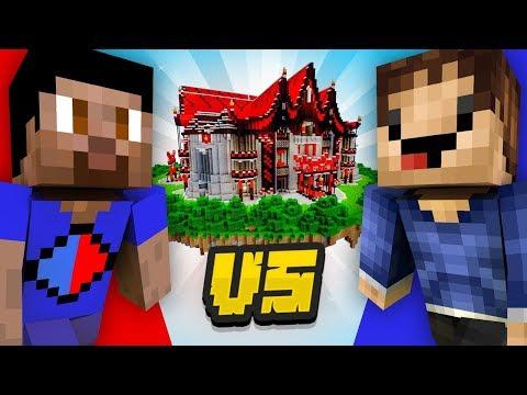 SEASON FINALE! - Minecraft SKYBLOCK #17 (Season 2)