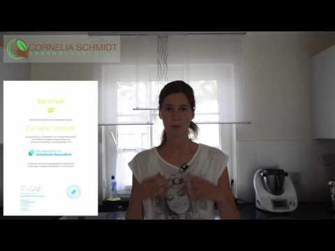 Soda für Patienten mit Hypertonie