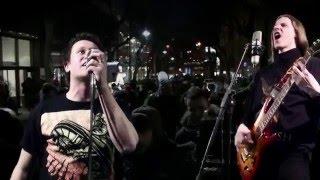Video PProjekt ft. Pali (Pelikanos) - Predvolebná