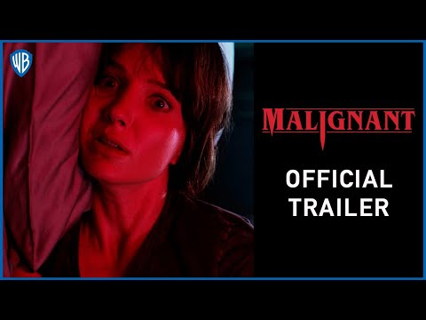 Malignant (2021) Film Details by Bollywood Product