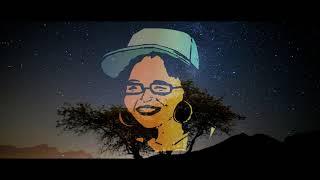 Quiero Que - Elisa Carolina MS  (Video)
