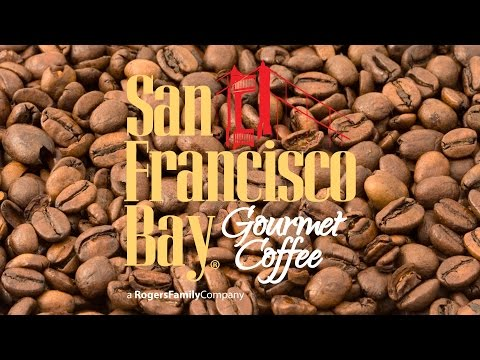 San Francisco Bay Coffee Company