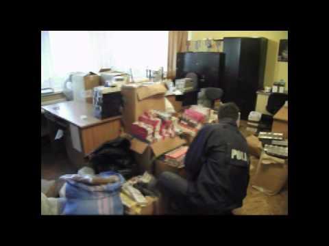 Leczenie Krasnodar st Jan Poluyan alkoholizmu