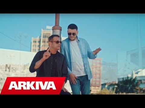 Sinan Vllasaliu ft. Lok Komoni - Qikat e Prishtines