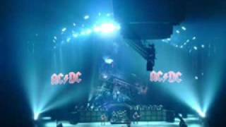 AC DC Money made by owned
