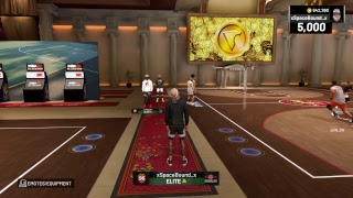 WE GRINDING 96 SHOT PLY ALMOST 97