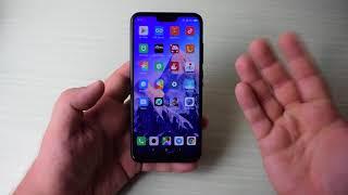 Recensione Xiaomi Redmi 6 Pro (Mi A2 Lite)