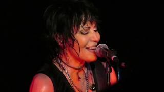 Joan Jett - Fake Friends (Corner Hotel 16 Jan 2019)