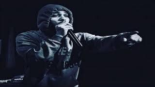 ETO - The Burial Song (2019 New) @EtoMusicRoc