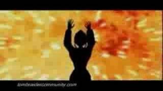 Tomb Raider I video
