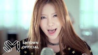 "J-Min 제이민 '일어나 (Stand Up)' (From SBS Drama ""아름다운 그대에게"") MV"