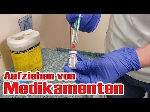 Behandlung von Wirbelsäulen Handbuch