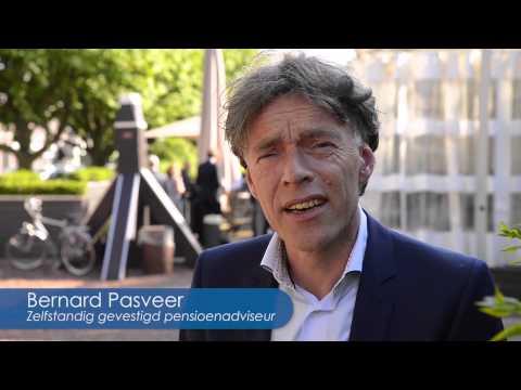 FFP Kennis & Actualiteit Oudedagsvoorziening ZZP'er