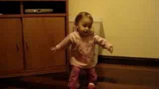 Valentina Dancando