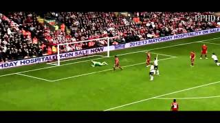 Shinji Kagawa - - Manchester United 2012-2013 -