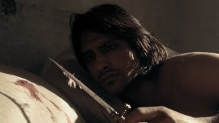 D'Artagnan wakes up to murder - Episode 1 Preview