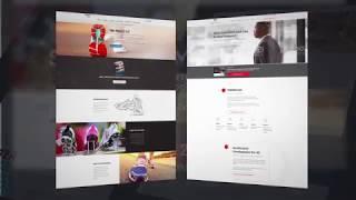 Square 2 Marketing - Video - 3