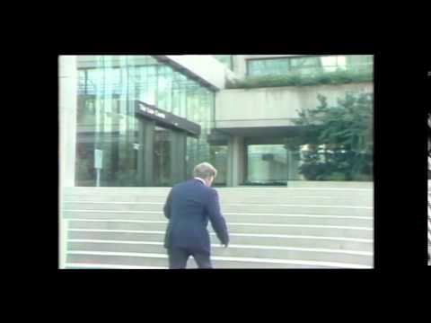 Webster!  Opening Sequence 1982