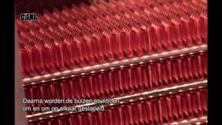 How It's Made - Radiator