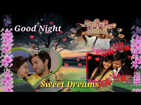 Download Romantic I Love You Status Message Greeting Wallpaper Vi