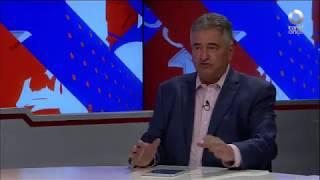 Palco a debate - México en los mundiales, la otra historia