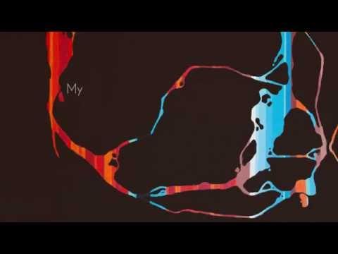 Kool-Aid - Kool-Aid -- Unicorn Ache [Lyric Video]