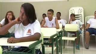 Parceria com CPFL garante investimentos em Educação