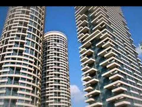 Апартаменты ТЕЛЬ АВИВ 03 808 9999 Израиль