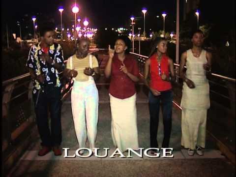 Download Dorcas Kaja 3 HD Mp4 3GP Video and MP3