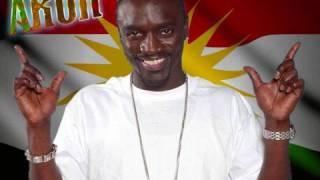 Akon  Fallin In Love