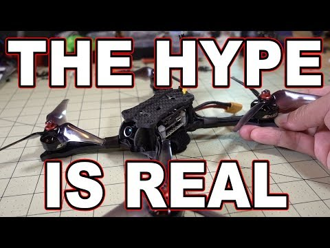 emax-hawk-5-fpv-racing-drone-review-