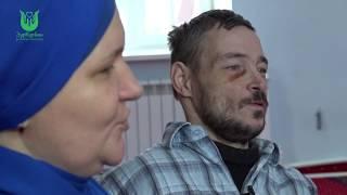 Тернистый путь к Исламу - Михаил Хисматуллин (фильм)