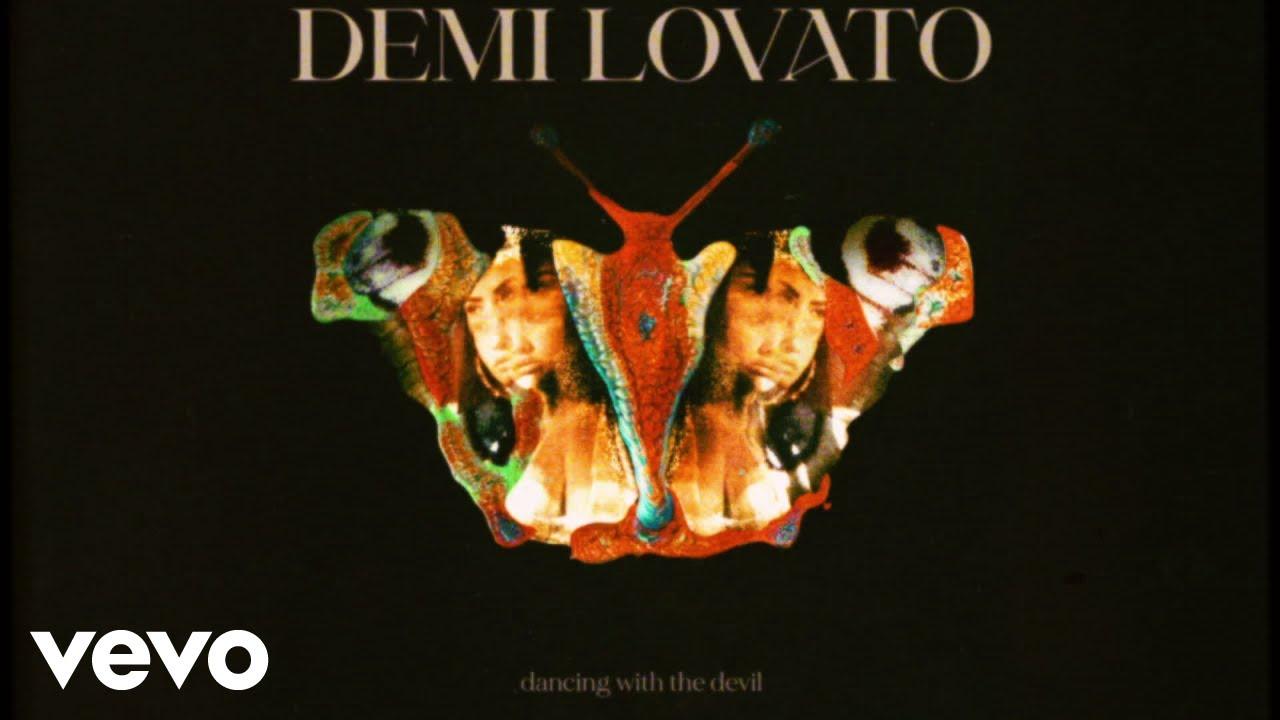 Lirik Lagu Dancing with the Devil - Demi Lovato dan Terjemahan