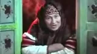 Mrazik Rómsky Dabing Paródia