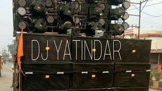 dj yatindra new song 2018 - Kênh video giải trí dành cho