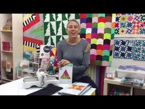 Sizzix Maker Challenge with Victoria Findlay Wolfe - Coming Soon!