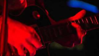 The Strokes - You're So Right [live at SXSW 2011][HQ-official]
