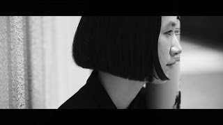 Spangle call Lilli line「azure」(Official Music Video)