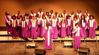 Order My Steps - The Brooklyn Tabernacle Choir