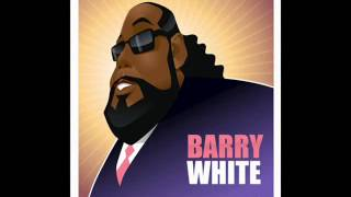 Barry White   Oh Love,Well We Finally Made It 1974 By Dj Dente