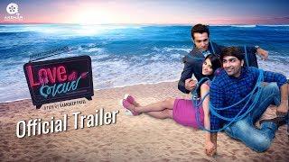 Love Ni Bhavai Trailer