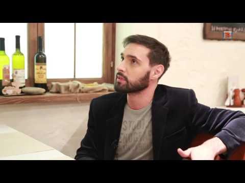 Сергій Буян, відео 8