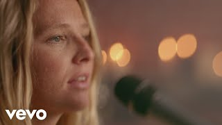 Lissie   Go Your Own Way (Live)