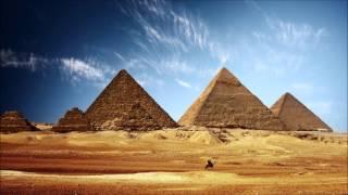 [Desert Bounce]Prism - Takbir(Original Mix)(HQ)