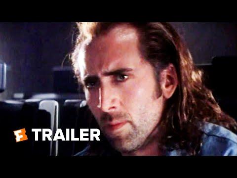 Video trailer för Con Air (1997) Trailer #1 | Movieclips Classic Trailers
