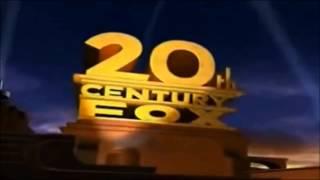 Windows XP EARRAPE - Most Popular Videos