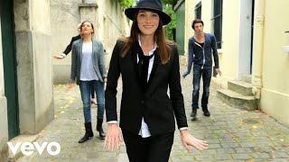 Carla Bruni   Le Pingouin