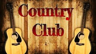 Country Club - Charley Pride - The Atlantic Coastal Line