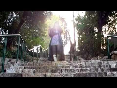 Spinoza Staircase