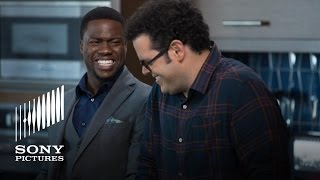Clip 2 - The Wedding Ringer